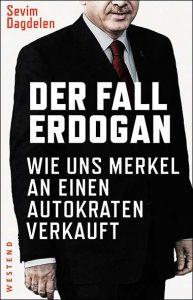 Sevim Dagdelen - Der Fall Erdogan