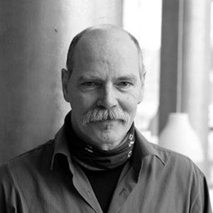 Florian Schwinn