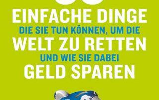 Andreas Schlumberger – 50 einfache Dinge, die Sie tun können, u
