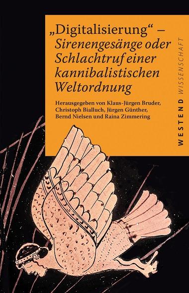 WEST_Wissenschaft_Sammelband_Digitalisierung_NGfP_RZ.indd