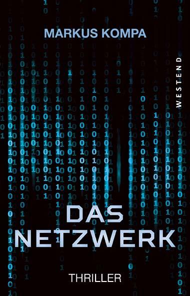 Markus Kompa – Das Netzwerk