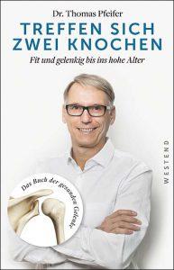 Thomas Pfeifer – Treffen sich zwei Knochen