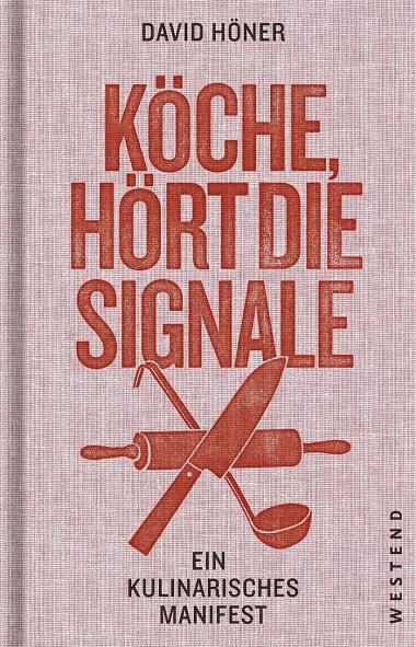 WEST_Hoener_Koeche hoert die Signale_Lay2.indd