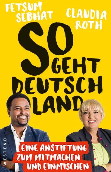 WEST_Roth_So geht Deutschland_RZ_neu.indd