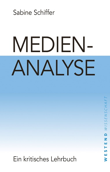 WEST_Schiffer_Medienanalyse_lay5.indd