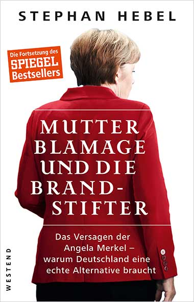 Stephan Hebel