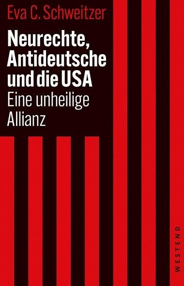 WEST_Schweitzer_Neurechte_Antideutsche_lay6.indd