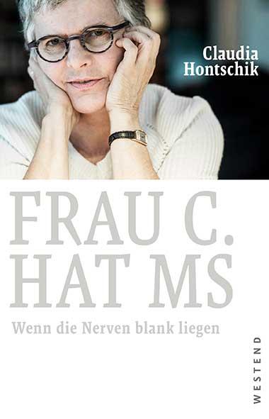 Hontschik_Frau C. hat MS