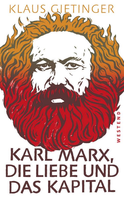 Gietinger_Marx_dieLiebe_das Kapital