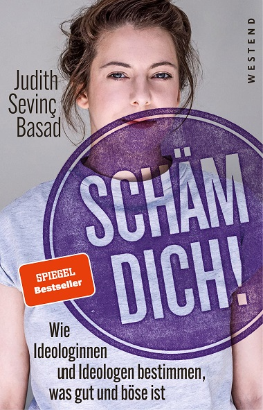 WEST_Basad_Schäm_Dich_9.indd