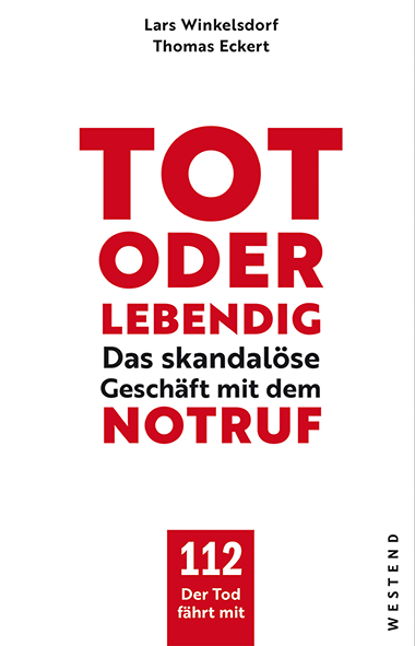 Cover-Winkelsdorf-112-Notruf-20190402.indd