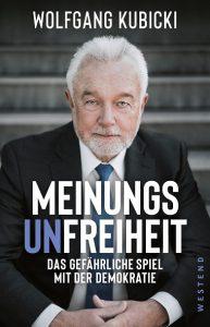 WEST_Kubicki_Meinungsunfreiheit_RZ.indd