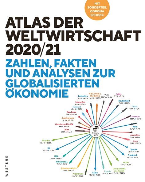 WEST_Atlas der Weltwirtschaft_Umschlag_RZ.indd