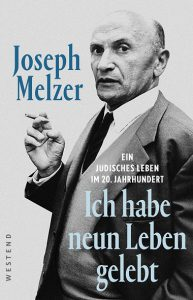 WEST_Melzer_Neun Leben_lay7.indd
