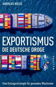 WEST_Nölke_Export-Junkie_8.indd