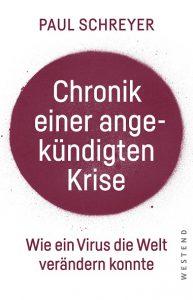 WEST_Schreyer_Chronik_9.indd