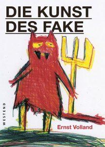 DieKunstdesFake_Titel_ok.indd