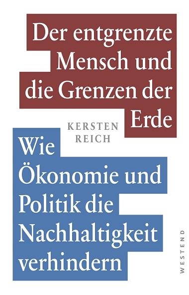WEST_Reich_Der entgrenzte Mensch_lay7.indd