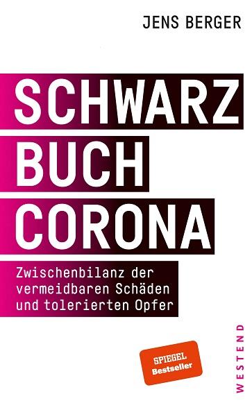 WEST_Berger_Schwarzbuch_lay6.indd