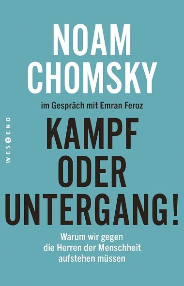 WEST_Chomsky_Kampf oder Untergang_TB.indd