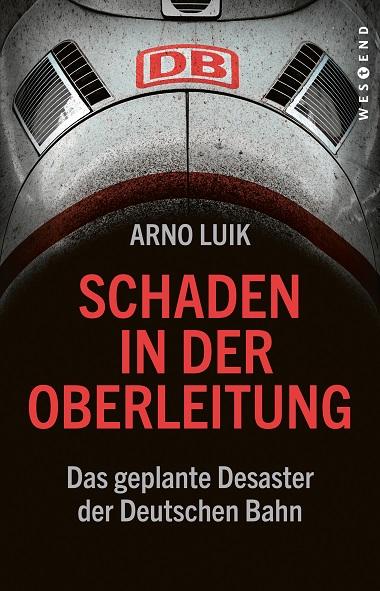 WEST_Luik_Schaden in der Oberleitung_TB_RZ.indd