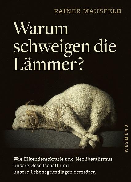 WEST_Mausfeld_Warum_schweigen_die_Laemmer_TB_RZ.indd