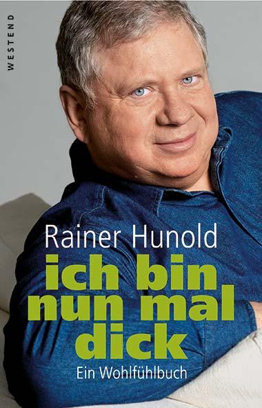 Hunold_Dick.qxp
