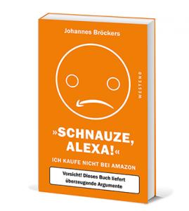 Amazon_Alexa-3D
