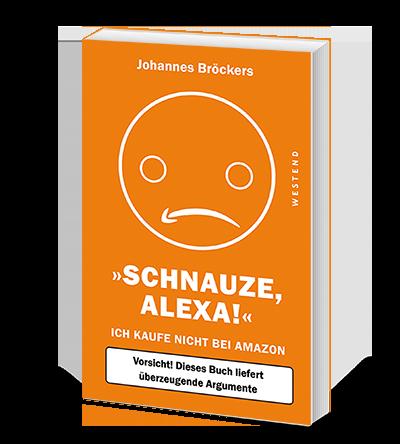 Amazon_Alexa_3D