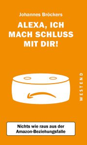 Broeckers_Alexa-Ich-mach-Schluss_95rgb