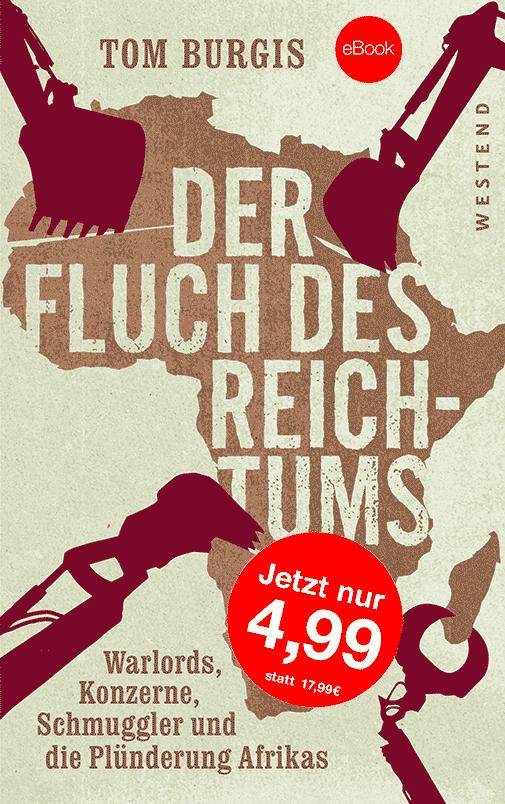 Burgis_FluchReichtums-fin
