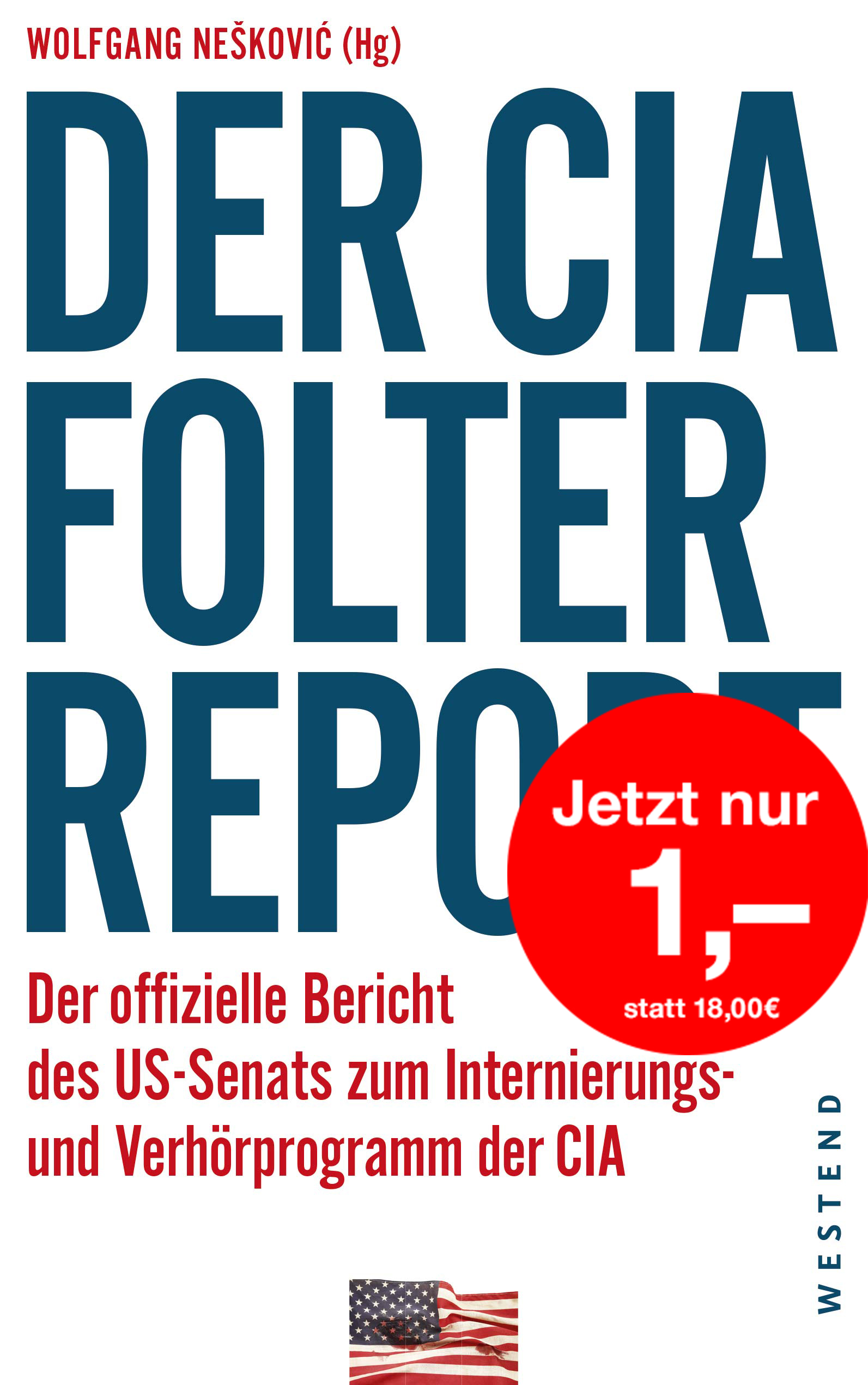 CIA-Folterreport_button