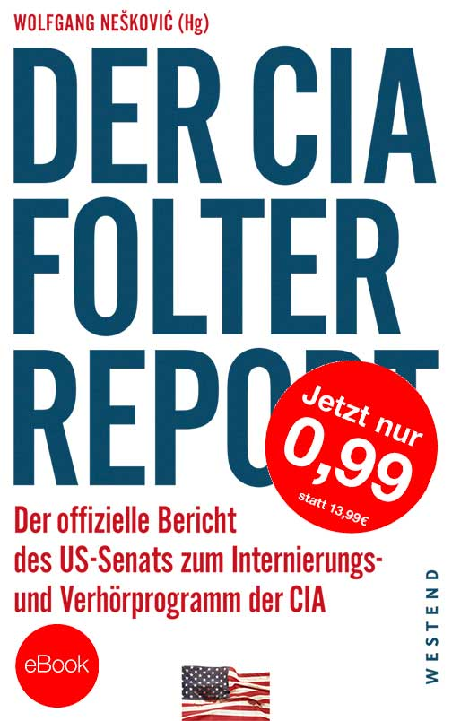 CIA-Folterreport_final