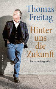 Freitag_HinterunsdieZukunft_95RGB