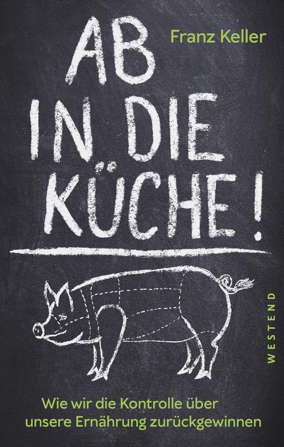 Keller_Ab in die Kueche_95RGB