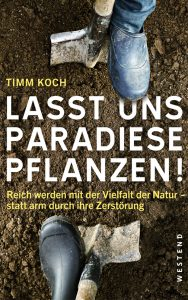 Koch_Lasst uns Paradiese pflanzen-95RGB