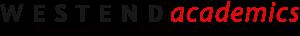 Logo-schwar-rot-RGB-web