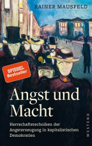 WEST_Mausfeld_Angst_lay7.indd