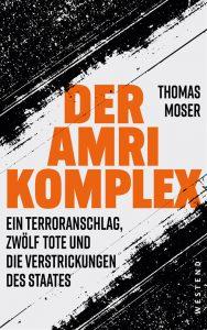 Moser_Der_Amri-Komplex_95RGB