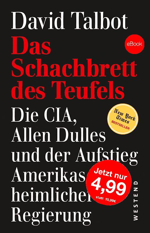 Talbot_SchachbrettTeufel-fin