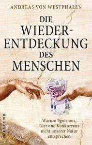 Westphalen_Die_Wiederentdeckung-95-RGB