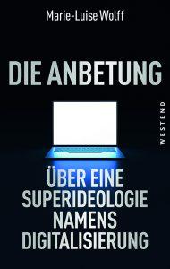 Wolff_Die-Anbetung_95rgb