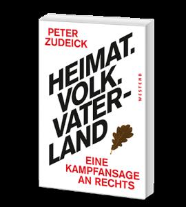 zudeick-heimat volk vaterland